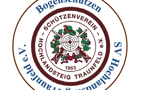 9. Jagdbogenturnier Traunfeld 2017