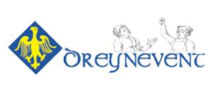 Dreynevent