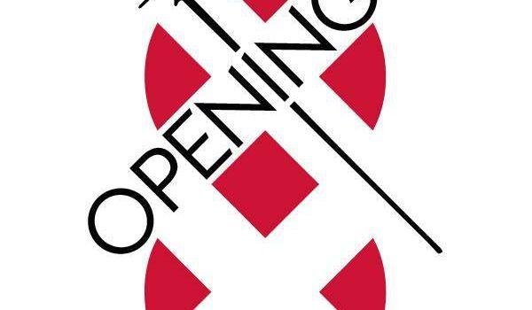 8 Openings sponsert Dürer Turnier