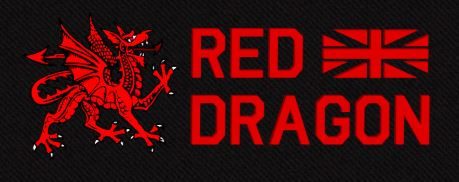 Red Dragon sponsored das DÜRER Turnier