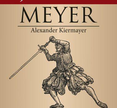 Neues Buch von Alex Kiermayer