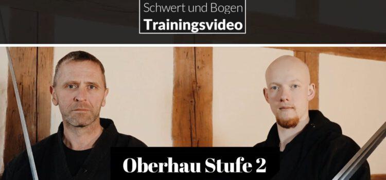 Trainingsvideo für unsere Online Academy